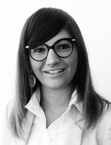 Erica Daminato