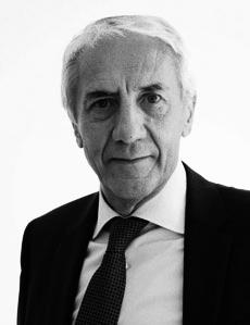 Giuliano Giacomazzi
